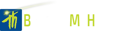 BMH shootingstar Logo.png