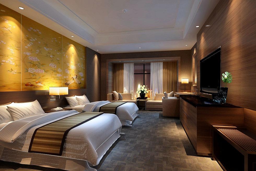 Camera d'albergo.jpg