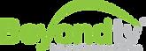 BeyondTV logo.png
