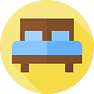 010-double bed.png