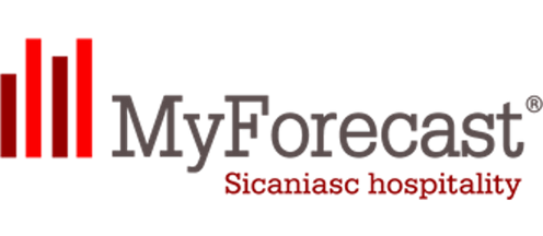 MyForecast%20logo_edited.png