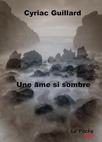 1ère_couv_poche_Une_âme_si_sombre.jpg