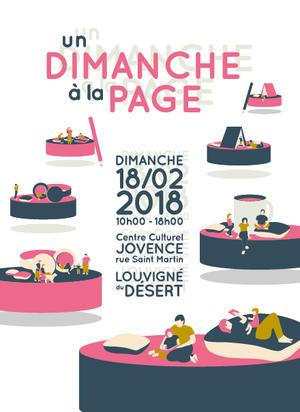 louvigné_du_désert_2018