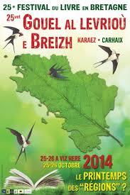 Carhaix 2014