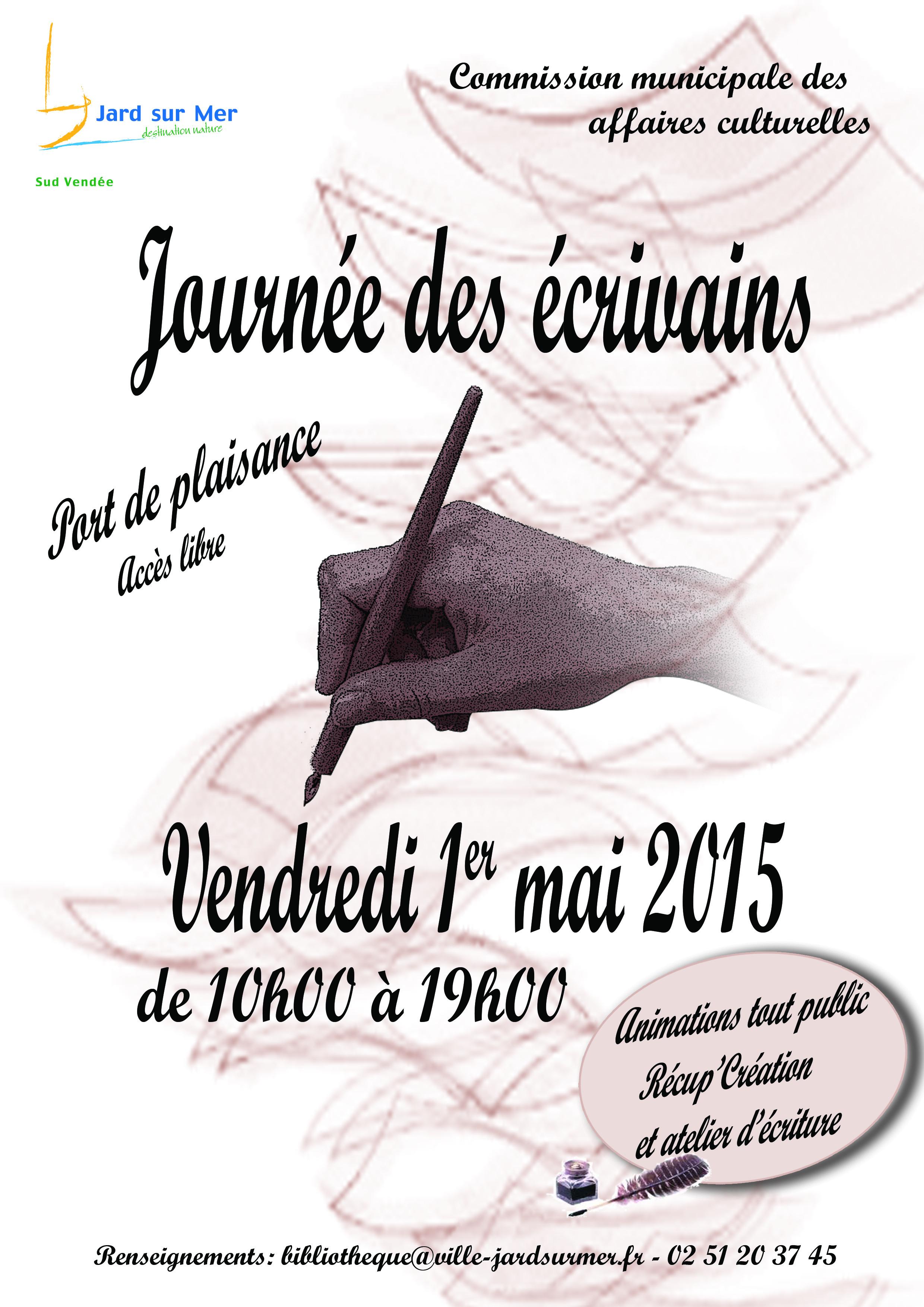 Affiche_journée_écrivains_2015_ateliers