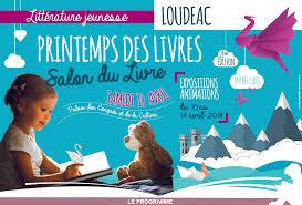 loudeac 2018