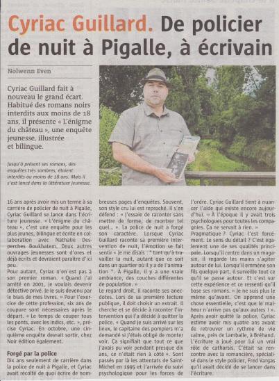 Le_Télegramme_09082017