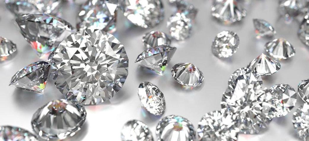 diamonds (1).jpg