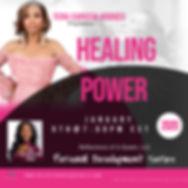 Healing Power 2020.jpg