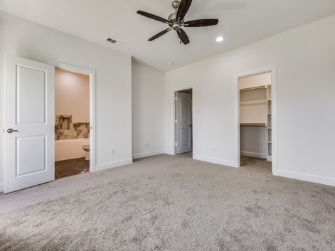 5704-woodlands-dr-the-colony-tx-MLS-15.j