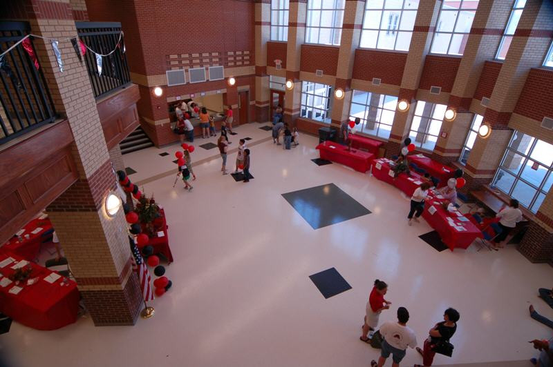 atrium from second floor.JPG