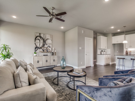 5676-woodlands-dr-the-colony-tx-MLS-11.j