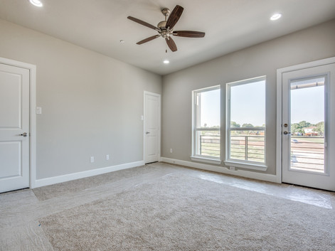 5700-woodlands-dr-the-colony-tx-MLS-23.j