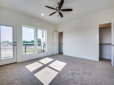 5712-woodlands-dr-the-colony-tx-MLS-12.j