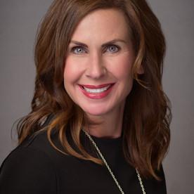 Wendi Splawn, Our Newest Luxury Agent