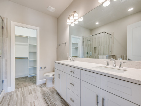 5700-woodlands-dr-the-colony-tx-MLS-15.j