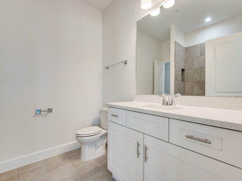 5704-woodlands-dr-the-colony-tx-MLS-25.j