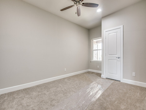 5700-woodlands-dr-the-colony-tx-MLS-21.j