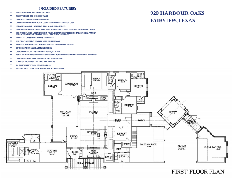 Floor Plan 920 Harbour Oaks Ct.png