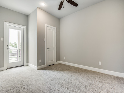 5676-woodlands-dr-the-colony-tx-MLS-20.j