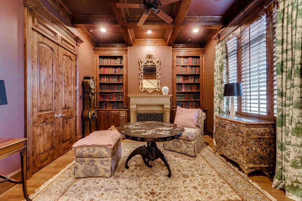 tom grisak estate home realtors_911 foxg