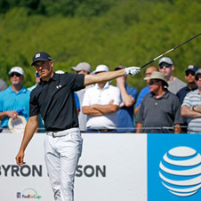 AT&T Byron Nelson Coming to McKinney