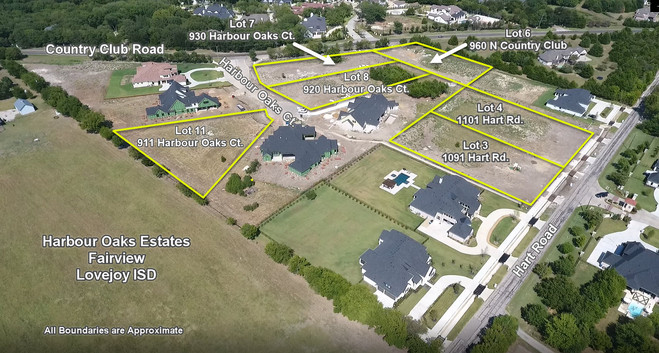 Harbour Oaks Lots.jpg