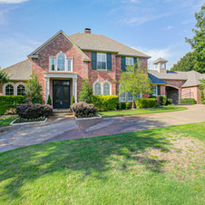 690 Forest Oaks in Fairview Sells - Finally, An Easy Transaction