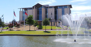 fairview town hall.JPG