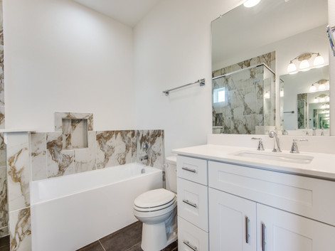 5704-woodlands-dr-the-colony-tx-MLS-17.j