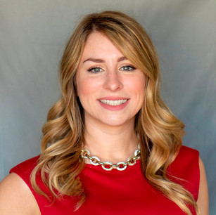 Heather Huff Joins The Grisak Group