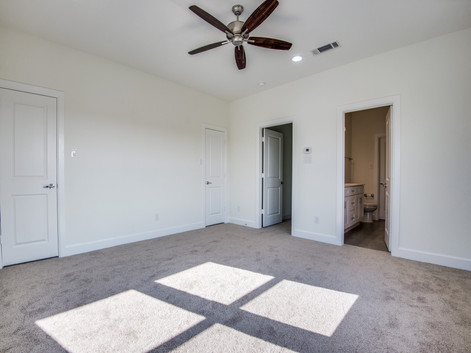 5712-woodlands-dr-the-colony-tx-MLS-13.j