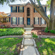 We Close on 765 Monticello in Allen Despite a Terrible First Appraisal