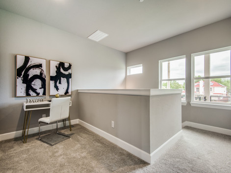 5676-woodlands-dr-the-colony-tx-MLS-25.j