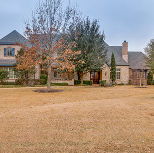 Major Price Drop On A Beautiful Fairview Home