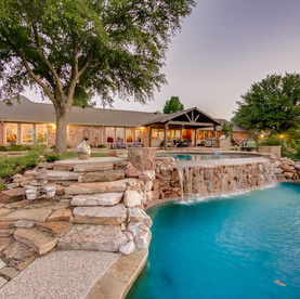 How Much Value Does A Pool Add To A Home