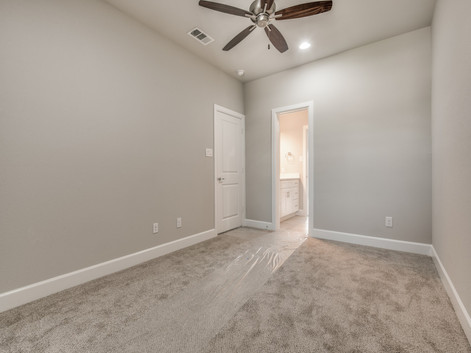 5700-woodlands-dr-the-colony-tx-MLS-20.j