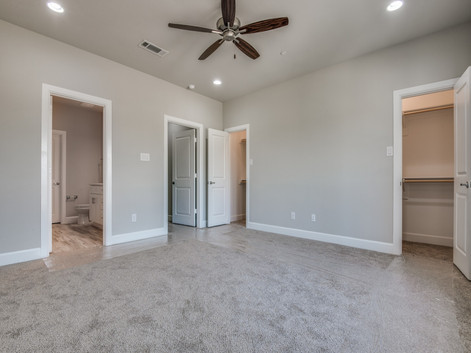 5700-woodlands-dr-the-colony-tx-MLS-12.j