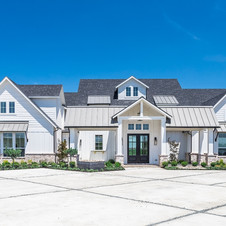 This is One Fabulous Fairview Home!