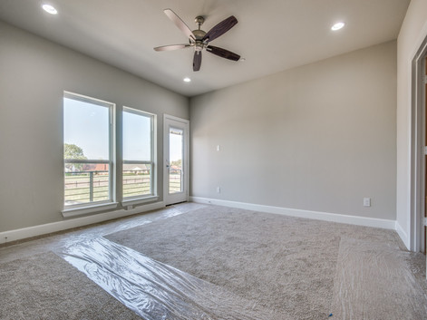 5700-woodlands-dr-the-colony-tx-MLS-24.j