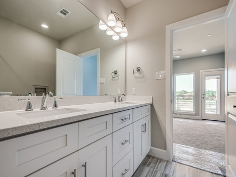 5700-woodlands-dr-the-colony-tx-MLS-13.j