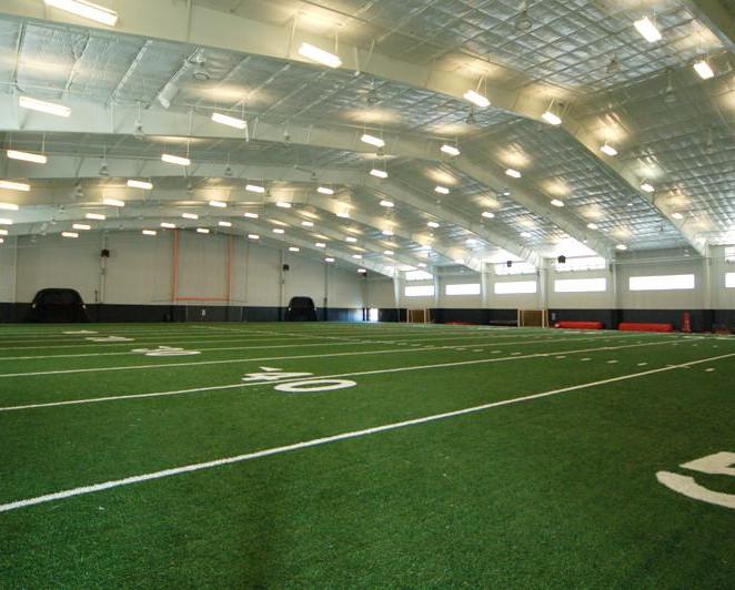 indoor workout area 2.JPG