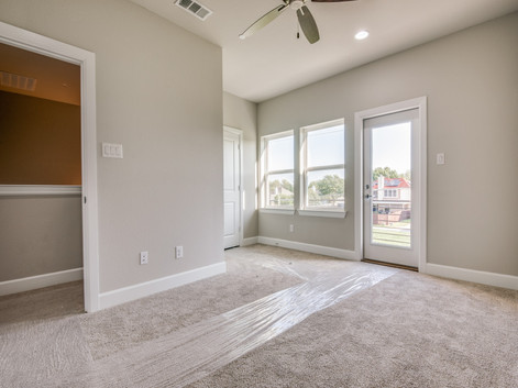 5700-woodlands-dr-the-colony-tx-MLS-16.j