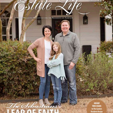 Estate Life Fairview February Edition