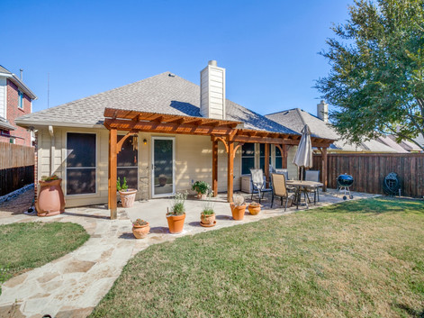 4704-rancho-del-norte-trl-mckinney-tx-ML