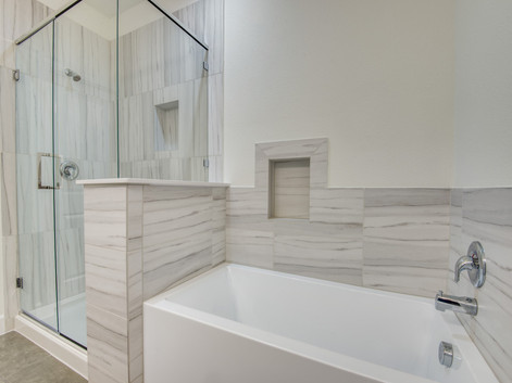 5712-woodlands-dr-the-colony-tx-MLS-17.j