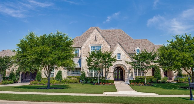 1105_Stone_Cottage_Fairview_Tx_Tom_Grisa