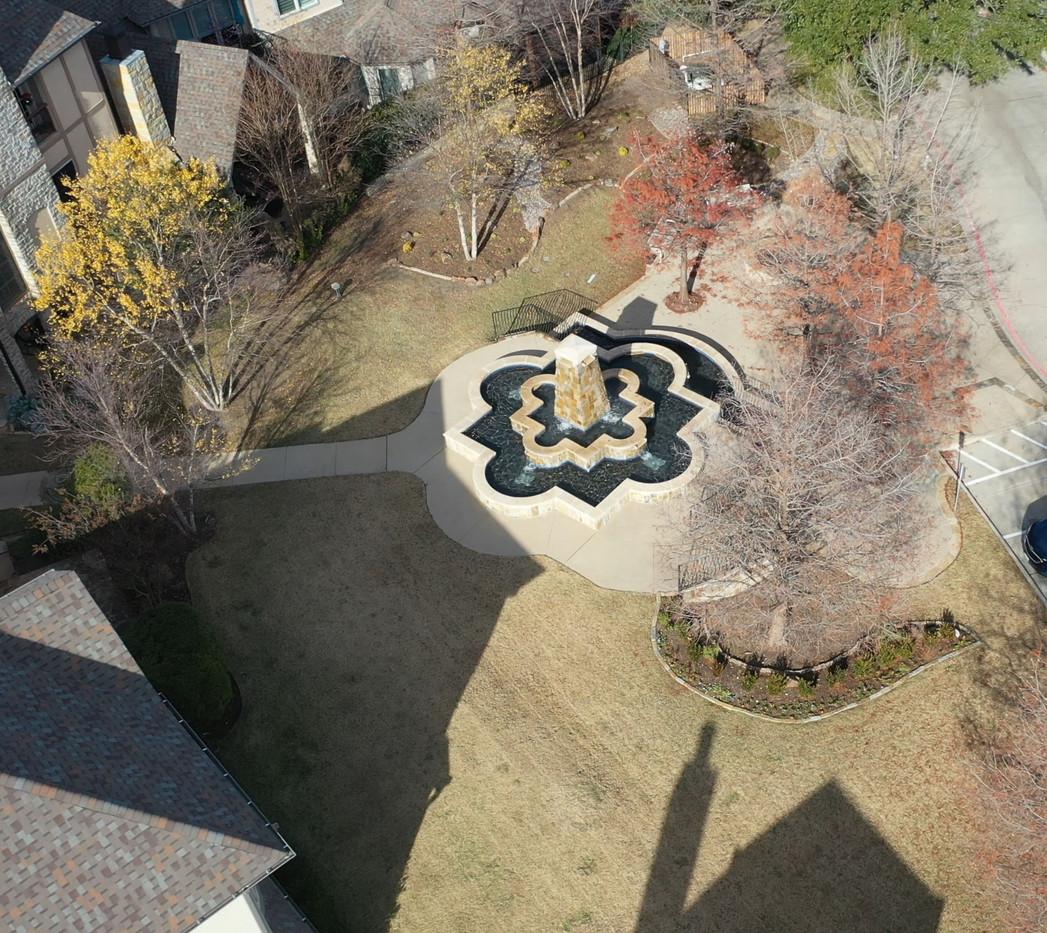 Aerial Fountain.JPG