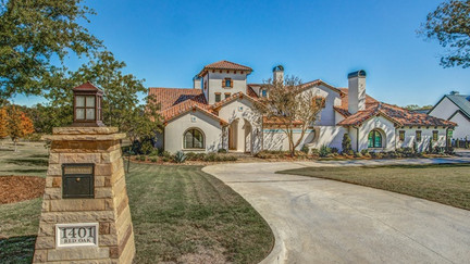 1401_Red_Oak_Trail_Fairview_Tx_Tom_Grisa