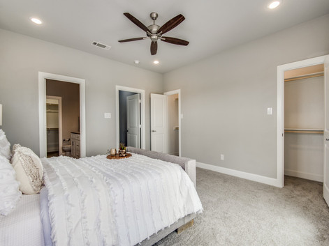 5676-woodlands-dr-the-colony-tx-MLS-17.j